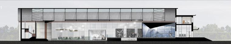 常州名力工业风售楼处丨PPT设计方案+效果图-0015