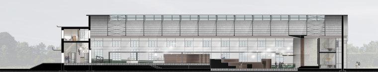常州名力工业风售楼处丨PPT设计方案+效果图-0015[2]