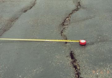 [广东]沥青路面施工质量控制要点-结构失稳