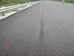 [广东]沥青路面施工质量控制要点-施工推移