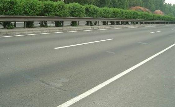 [广东]沥青路面施工质量控制要点-开裂