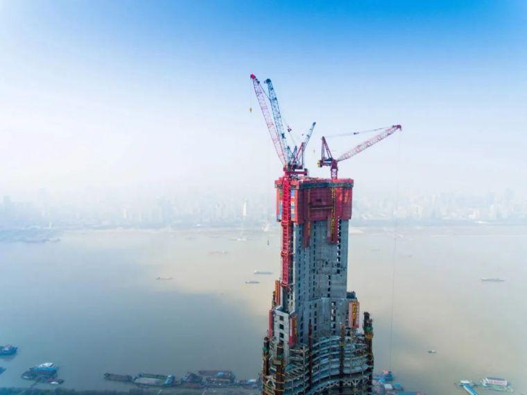 """为什么只有中国可以做到""""4天造一层楼""""?_1"""