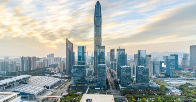 """为什么只有中国可以做到""""4天造一层楼""""?_3"""