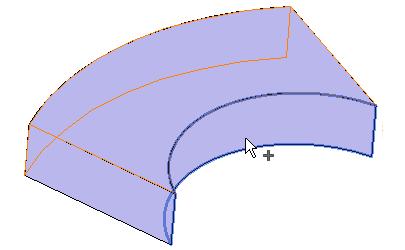 如何在复杂混凝土中放置钢筋和钢筋集?_6