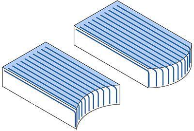 如何在复杂混凝土中放置钢筋和钢筋集?_10