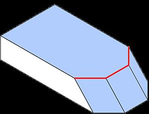 如何在复杂混凝土中放置钢筋和钢筋集?_13