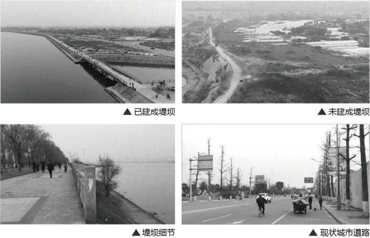 易兰城市滨水空间作品|遂宁南滨江公园_9