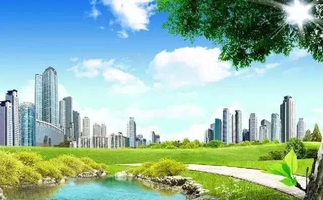 房地产项目定位的原则及分析方法有哪些?_1