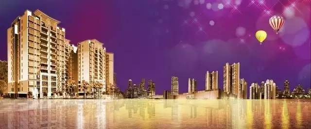 房地产项目定位的原则及分析方法有哪些?_3