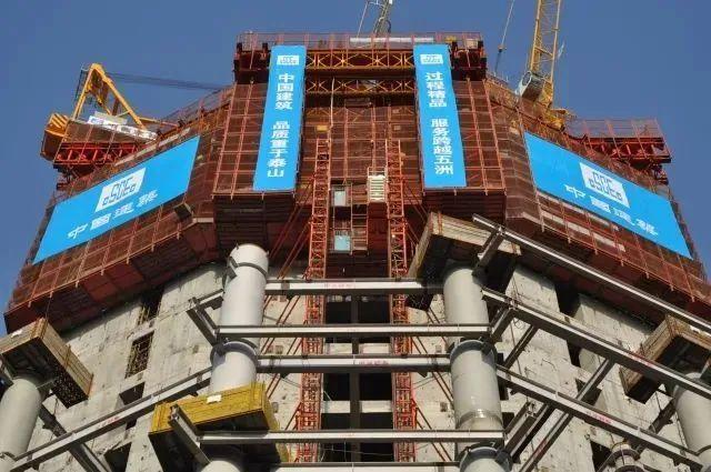 """为什么只有中国可以做到""""4天造一层楼""""?_7"""