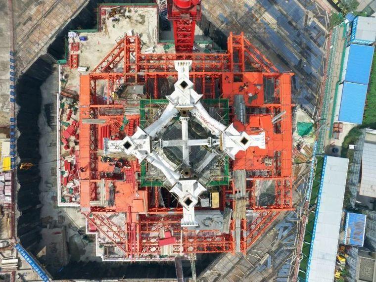 """为什么只有中国可以做到""""4天造一层楼""""?_13"""