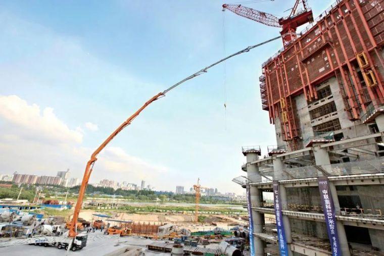 """为什么只有中国可以做到""""4天造一层楼""""?_14"""