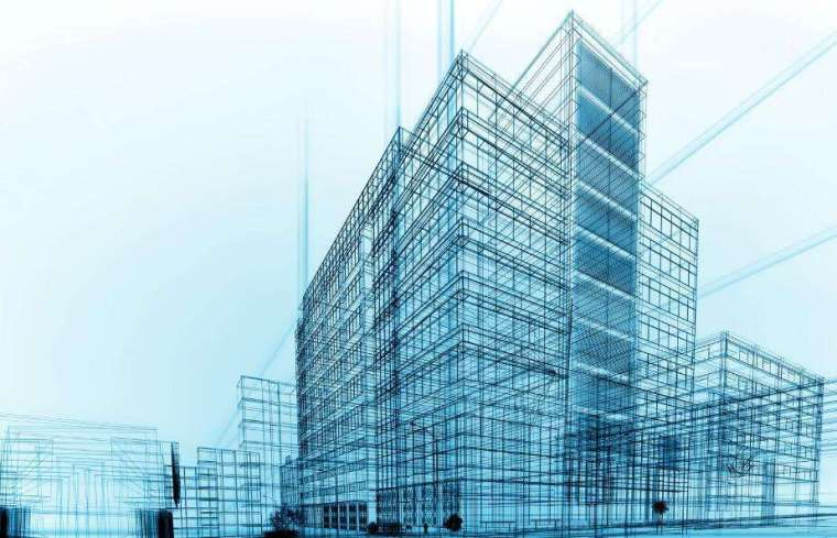 深度剖析:建筑工程优化施工管理的措施-222