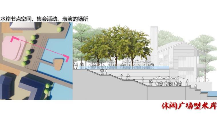 [山东]滨水新中式风格住宅小镇规划方案设计-QQ截图20201126103926