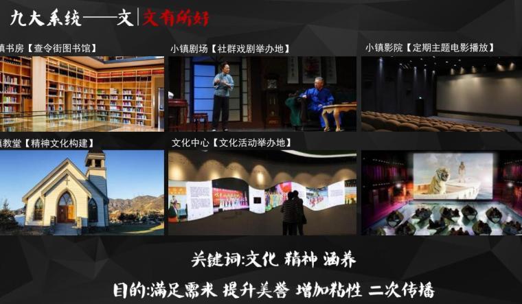 [山东]滨水新中式风格住宅小镇规划方案设计-QQ截图20201126103411