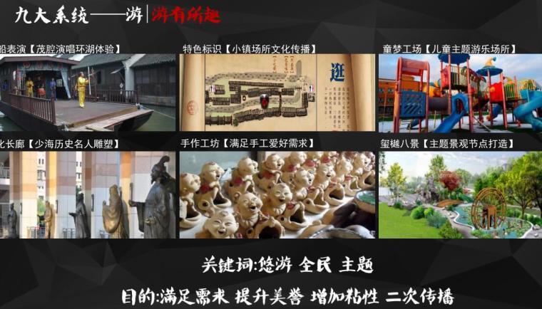 [山东]滨水新中式风格住宅小镇规划方案设计-QQ截图20201126103401