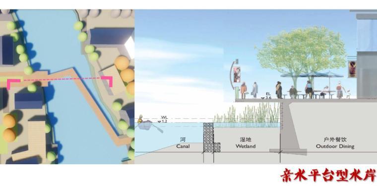 [山东]滨水新中式风格住宅小镇规划方案设计-QQ截图20201126104106