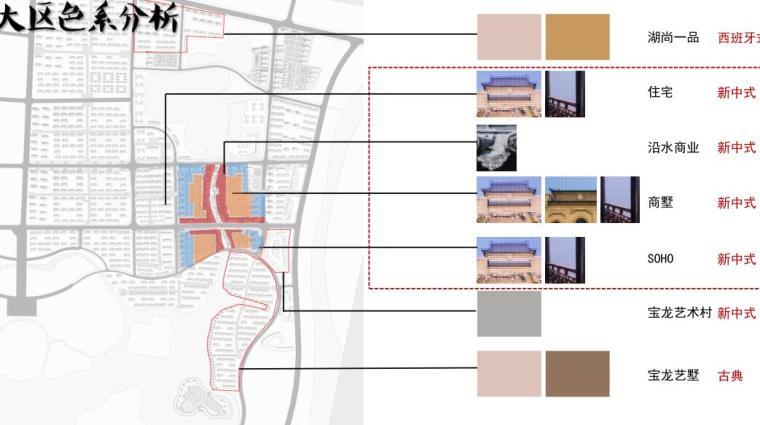 [山东]滨水新中式风格住宅小镇规划方案设计-QQ截图20201126104152