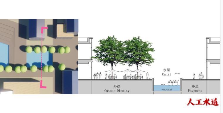[山东]滨水新中式风格住宅小镇规划方案设计-QQ截图20201126104133