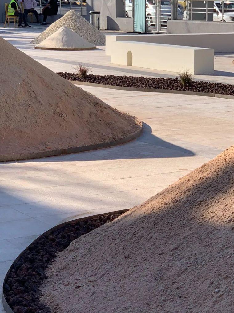如何打造干旱时期的花园?联想ing_11