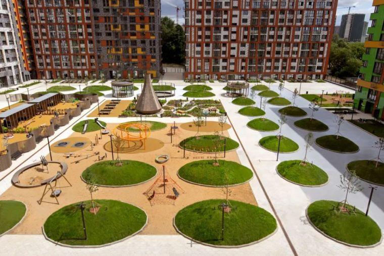 如何打造干旱时期的花园?联想ing_14