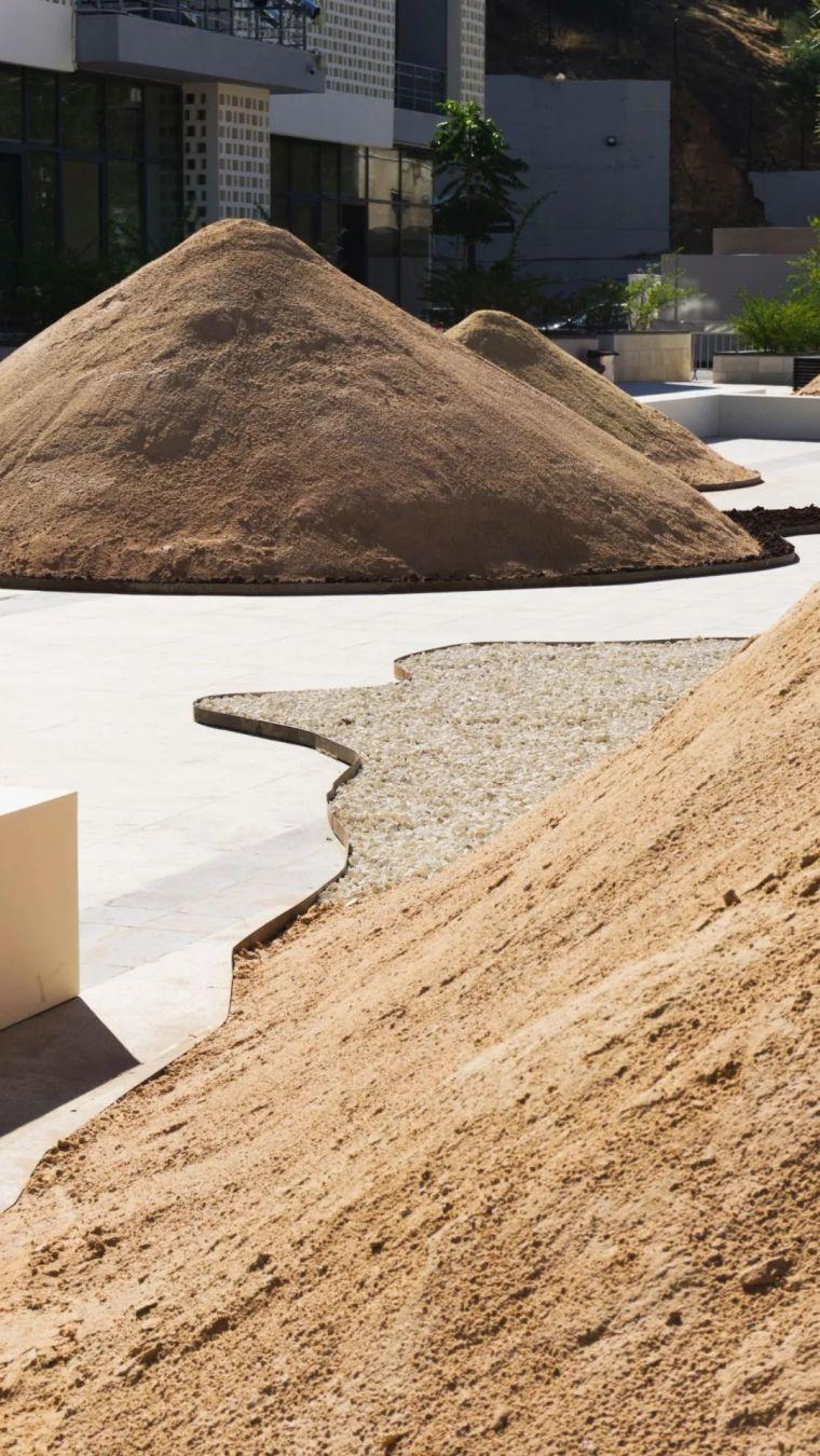 如何打造干旱时期的花园?联想ing_12