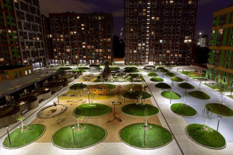 如何打造干旱时期的花园?联想ing_27