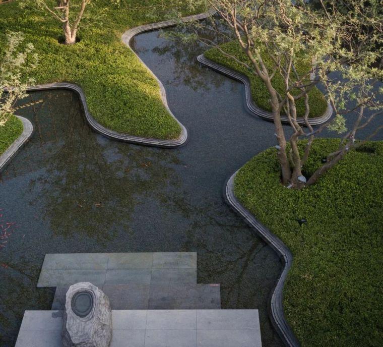 如何打造干旱时期的花园?联想ing_32