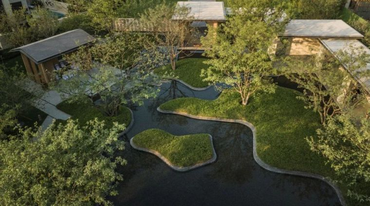 如何打造干旱时期的花园?联想ing_31