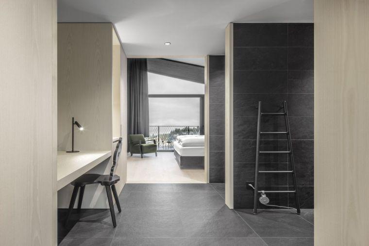 意大利米拉蒙蒂斯酒店-意大利米拉蒙蒂斯酒内部实景图9