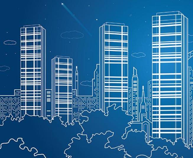 建筑企业内部控制实施细则手册(234页)-建筑企业内部控制实施细则手册