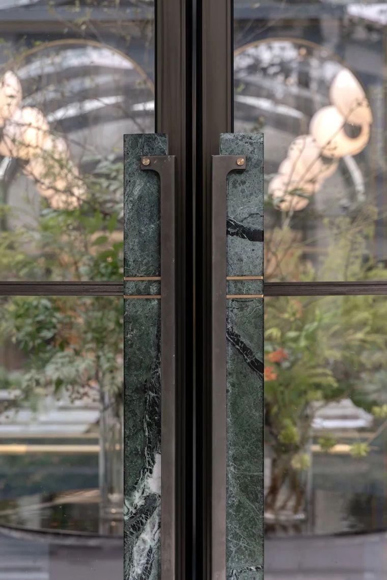 上海黑石M+酒店_7