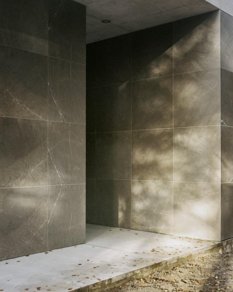 荷兰洛恩馆外部实景图17