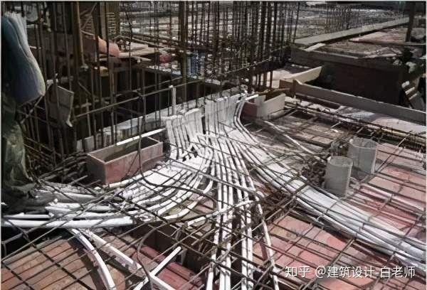 建筑平面施工图-要点汇总_27