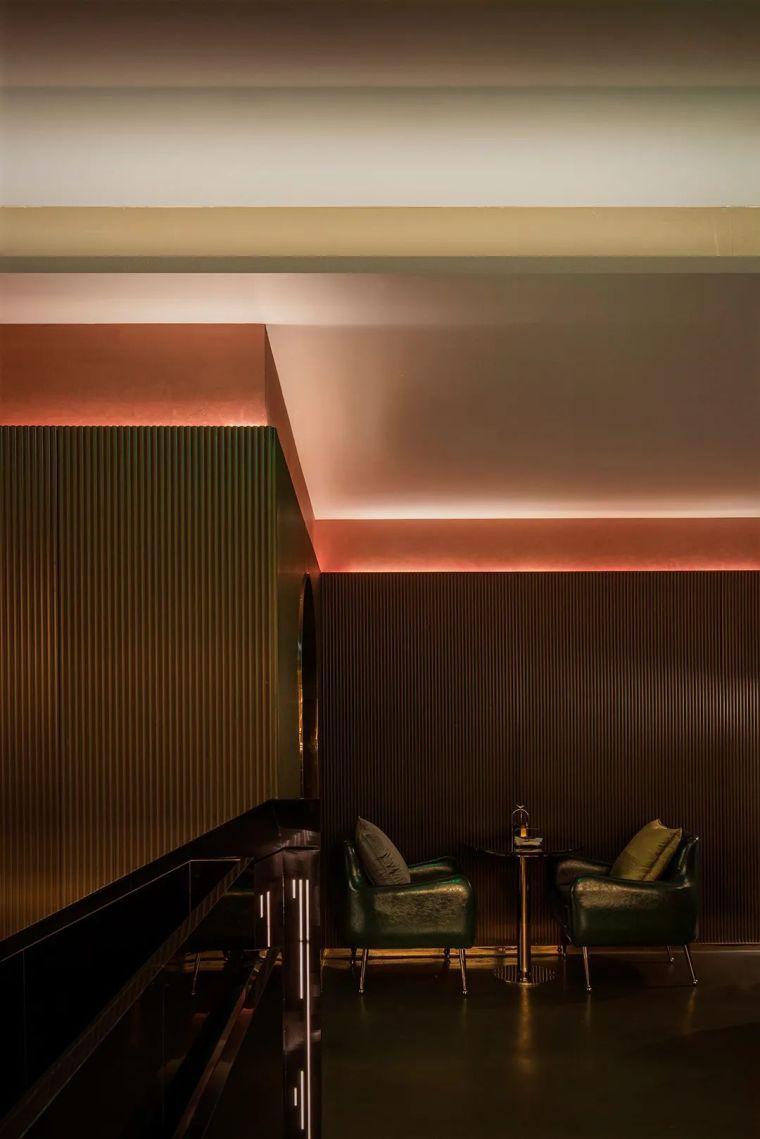上海黑石M+酒店_31