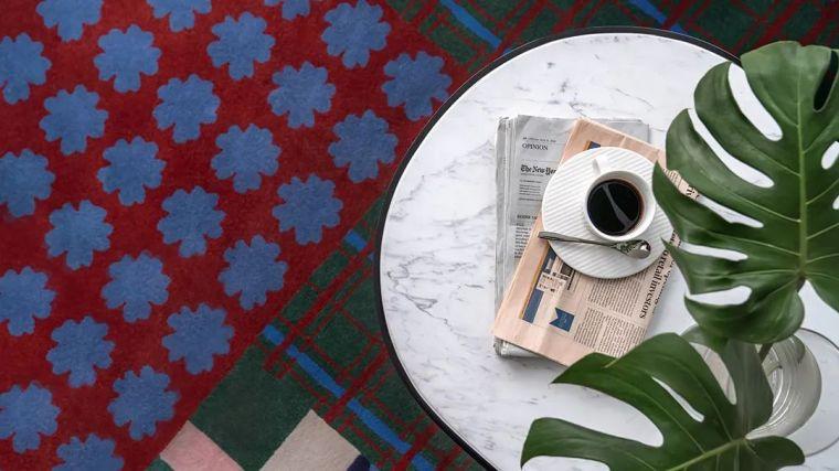 上海黑石M+酒店_52