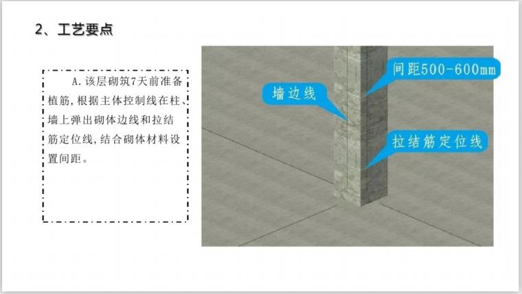城建建筑工业BIM三维图解(134页)-拉结筋