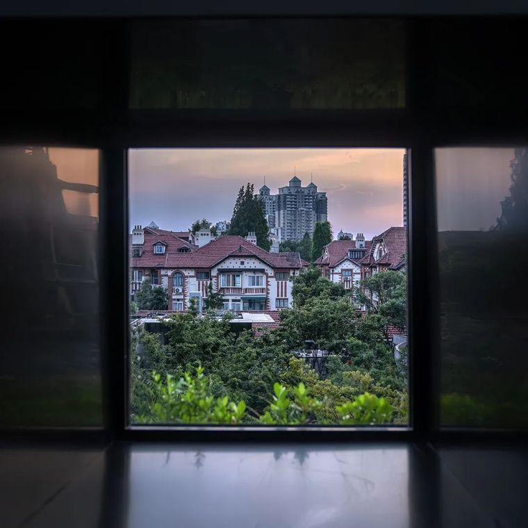 上海黑石M+酒店_56