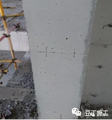 规范建筑砌体砌筑工序,值得学习!_8