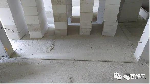 规范建筑砌体砌筑工序,值得学习!_11