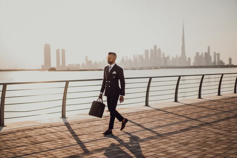 打工人提前学!成功的领导者是怎么炼成的?_1