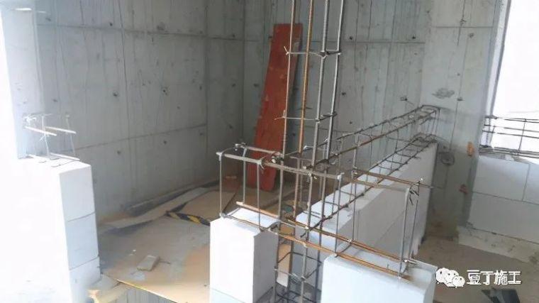 规范建筑砌体砌筑工序,值得学习!_23