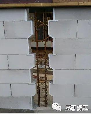 规范建筑砌体砌筑工序,值得学习!_29