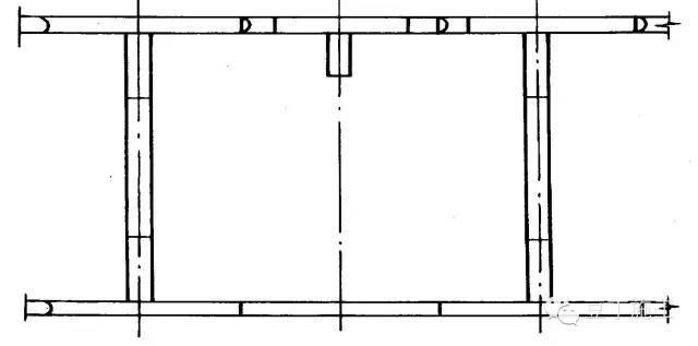 十种基坑支护结构施工选用及特点分析_12