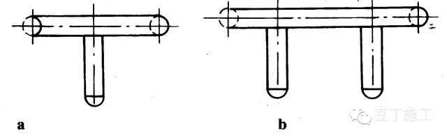 十种基坑支护结构施工选用及特点分析_11