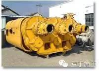 十种基坑支护结构施工选用及特点分析_23