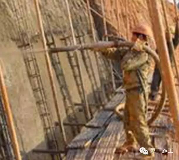 十种基坑支护结构施工选用及特点分析_30