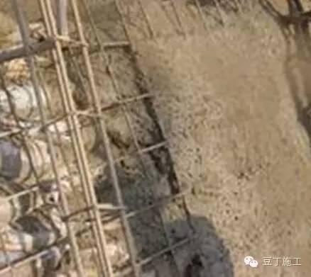 十种基坑支护结构施工选用及特点分析_29