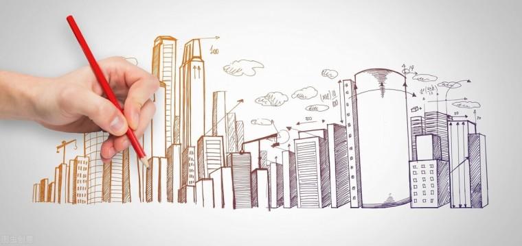 建筑方案设计和施工图绘制哪个更有钱途?-aa61e4c0-5665-4cb1-8100-28bcb8b37f55