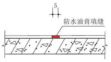 住宅通病详细图集(图文详解)_4